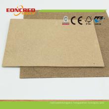 2mm-6mm Perforated Masonite Hardboard Sheet