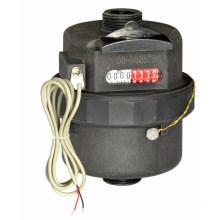 Volumetric Water Meter (PD-LFC-S)