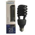 Bombilla UV E27 (BNF-UV-FS)