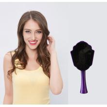 Peigne à cheveux Detangele No Harm