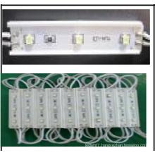 12V DC High Brightness SMD LED Moudle