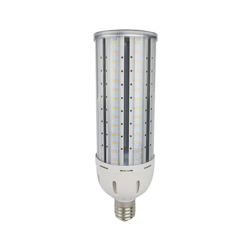 Kanada AC347V 120Watt Led Corn Light E40