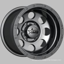 SUV Alloy Wheel/Rim (HL1100)