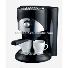15 bar espresso coffee machine