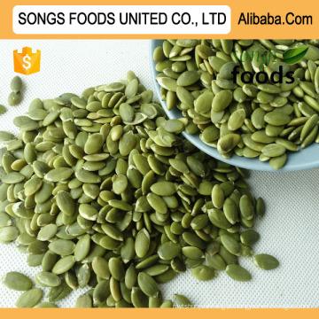 Shine Skin Seeds Kernels Nova Colheita