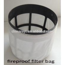 L'accessoire d'accessoires pour aspirateur de cendres