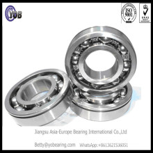 Heavy Load 6226 Deep Groove Ball Bearing