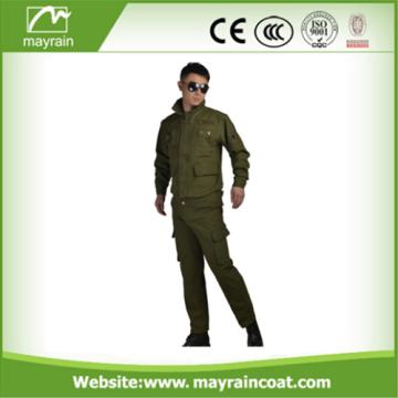 Work Wear Autumn Workwear For Men Work Suit