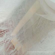Cw260 Fiberglas Tuch für Rohrverpackung