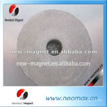 sintered SmCo magnet