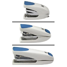 Plastic and Metal Traditional Stapler