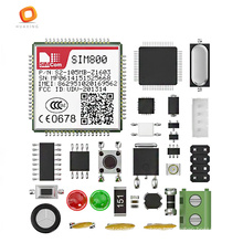 oem odm bread maker pcba board washing machine control board electronic supply One-stop PCBA Components Purchase Service