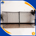 hot selling welded galfan gabion box