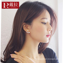 Quality Fashion Women earrings for whole price