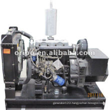 20kva Yangdong diesel generator set 50HZ with CE certification