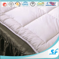 Hôtel Home Used Cotton Cover Feather Down Matterss Topper