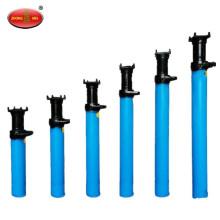 Prop hidráulico de acero ajustable