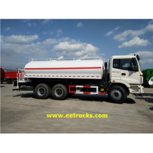 Camiones Spray Foton 10 Wheeler