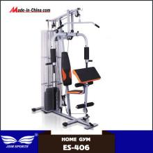 Venda Por Atacado equipamentos de fitness multi ginásio para adultos (ES-406)