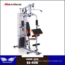 Crossbow Gym Equipments Crossbow Home Gym for Home