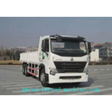 Heavy Cargo Trucks SINOTRUK HOWO 4x2/4x4//6x4/8x4/8x8