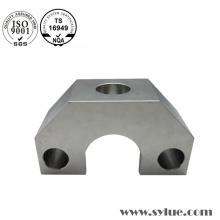 Assadeira - Perfurada 1/8, 22 Aço Inoxidável, 45 Cm X 65 Cm