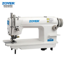 ZY5200 Zoyer High Speed Lockstitch Industrial Sewing Machine