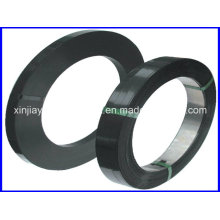 12.7mm/ 16mm/19mm/32mm Blue /Black Painted Steel Starip /Steel Strapping