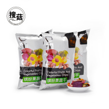 Amazon hot sale Gluten Free potato chips Snacks Discover Our Low Calorie Snacks: Healthy Snack.