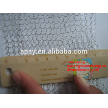Dampf-Flüssigkeit Filter / Kraftstofffilter für Nissan Tiida / Livina / Kraftstofffilter für Toyota Hiace