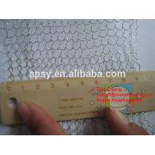 Паро-жидкостный Фильтр/топливный фильтр для Ниссан тиида/ливиня/топливный фильтр для Тойота Hiace