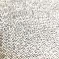 R/T/SPX yarn dyed terry brush