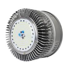150W Aluminium Canopy LED High Bay Light