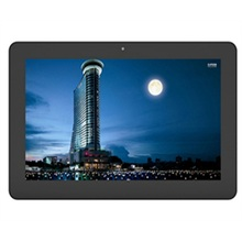 IPS 15.6 Inch Android Touch All In One PC