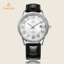 Mechanische Uhr 72321 der Qualitäts-Luxus-Männer