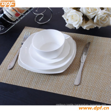 DPF Fancy PVC Table Mat