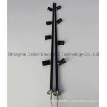 Гибкий светодиодный точечный светильник Black Pole-Typr (Dt-ZBD-001)