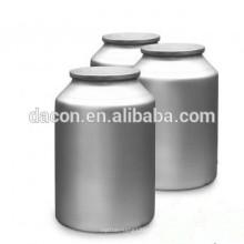 D-alpha tocophérol vitamine E