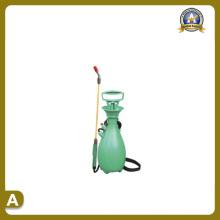 Pulvérisateur agricole à air comprimé (TS-6H / 5H / 4H / 3H)