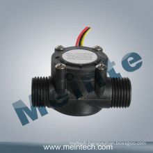 Water Flow Sensor (FS200B)
