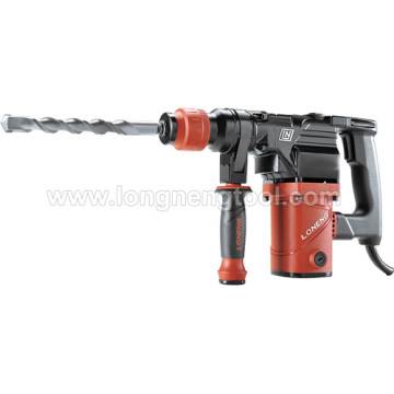 Top 1050W Rotary Hammer