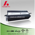 3 years warranty triac dimming 110v ac to 24v 4a dc power supply 24v led drivers