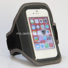 Personalized Running Armband With Belt Adjustable