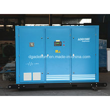 Rotary Low Pressure VSD Oil Lubricated Air Compressor (KF185L-5/INV)