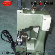 Gk9-2 Industrial Plastic Bag Closer Sewing Machine