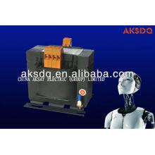 Трансформатор JBK5 для станков