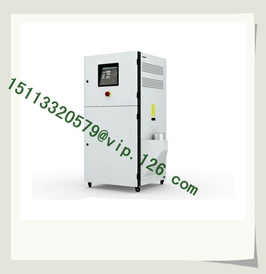 Mould Sweat Dehumidifier A