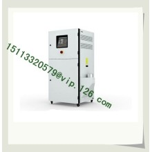 3 Phase-380V-50Hz Mould Sweat Dehumidifiers with CE