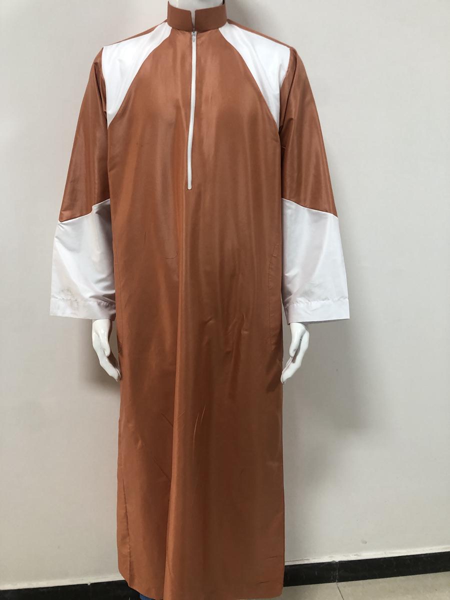 Islamic Clothing Qatari Style Jpg