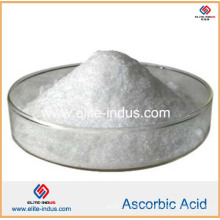 Baking and Meat Products Safe Additives Vc